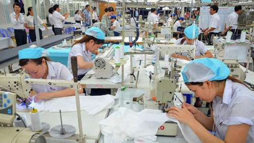 Foreign investors get dual benefits from Vietnam's new FTAs
