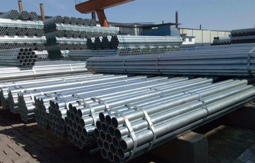 Australia initiates anti-dumping investigation on Vietnamese steel products