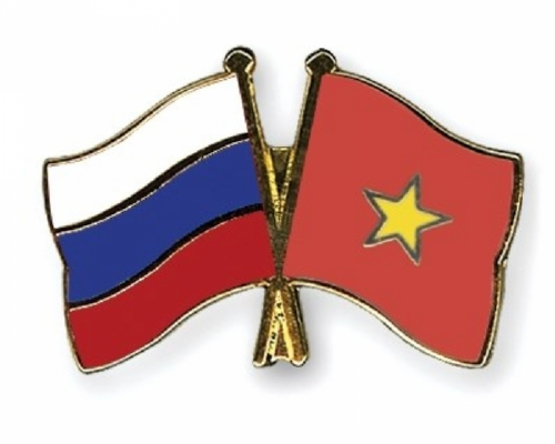 Programme promotes Russian startup projects targeting Vietnamese market