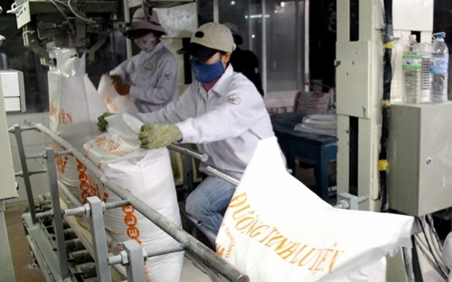 Việt Namimposes anti-dumping tax on sugar imported from Thailand