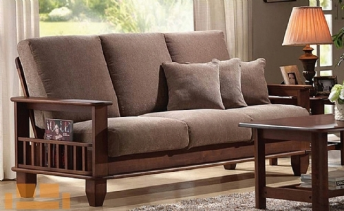 Canada imposes anti-dumping duties of over 101% on upholstered seats from Vietnam