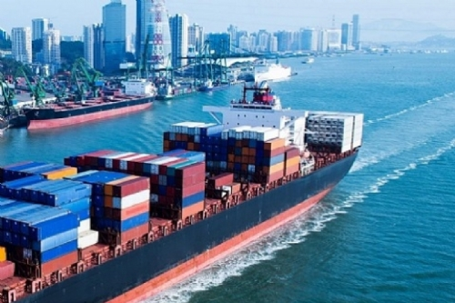 Vietnam enjoys positive trade growth with CPTPP markets